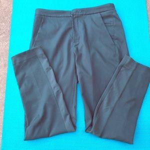 Lululemon 7/8 trousers